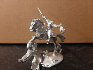 Headless Horseman Vampire Wars/Gothic Horror 28mm metal figure