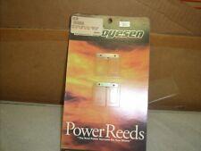 NOS Boyesen power reeds 603R