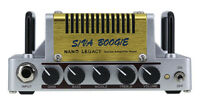 Hotone Nano Legacy Siva Boogie 5W Class AB Guitar Amplifier Head 888506020100