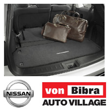 Brand New Genuine Nissan Pathfinder R52 Carpet Rear Cargo Protection Carpet Mat