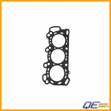 Engine Cylinder Head Gasket Nippon Reinz 12251P8CA01 for Acura CL Honda Accord
