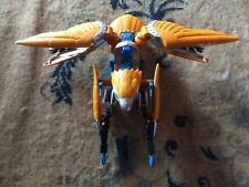masters of the universe 200x Battle Hawk