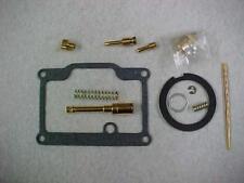 Suzuki T500 Keyster Carb Kit's, 69-75