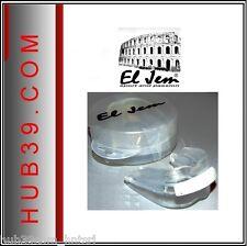 PARADENTI PROTEZIONE-  El Jem PROTEZIONE BOXE RUGBY/ PARADENTI DOPPIO