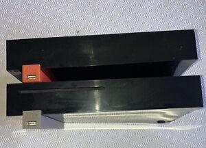 Boîtier Freebox player + decodeur  Freebox V6 révolution (Vendu Sans Câble)