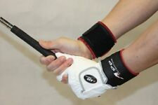 A99 Golf  Wrist Support Wrap-around Protector Brace Pad