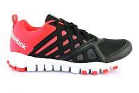 Reebok Realflex Train Trainingsschuhe Laufschuhe Trainers Fitness Schuhe M49899