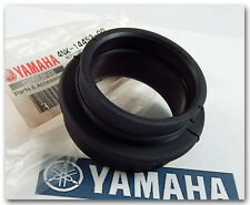 YAMAHA XVZ1300 ROYAL STAR BOULEVARD TOUR CLASSIC AIR CLEANER JOINT RUBBER TUBE