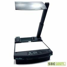 WOLFVISION VZ-27 Visualizer Overhead Projector