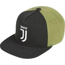 Cappelli da uomo berretto adidas taglia taglia unica