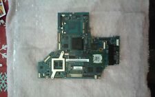 SONY VGN-SZ240 Laptop Motherboard