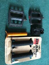 BMX Parts Bundle