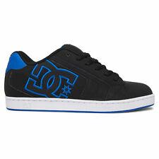 DC Shoes for Men's 14 Men's US Shoe