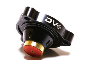 GFB Diverter Valve DV+ For 15-20 Volkswagen GTI 2.0T And 05-20 A4 2.0T