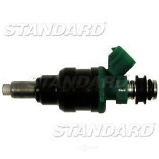 Fuel Injector Standard FJ396