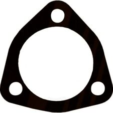 Thermostat Housing Gasket  Stant  27173