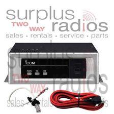 ICOM UR-FR6000 IDAS Repeater 50W 32CH 400-470MHZ UHF Ham Analog Digital Module