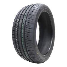 1 NEW 255//35-19 GMAX AS05 35R R19 TIRE 34800