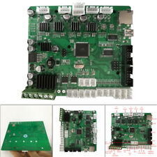 1 * New Upgraded Control Motherboard Module Parts for Creality 3D Printer CR-10S