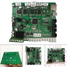 Neu Upgraded Kontrolle Motherboard Modul Teile für Creality 3D Drucker CR-10S