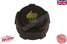 Radiator Expansion Water Tank Cap For Renault Avantime Clio Espace Kangoo