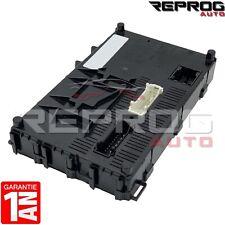 UCH vierge Renault clio 2 N1 P8200207134A V4.7 SAGEM