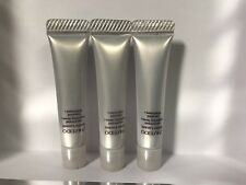 Shiseido White Lucent Concentrated Brightening Serum 3x 0.18oz~ Travel Size