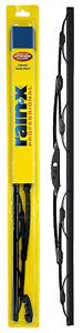 """Rain-X 16"""" Professional Windshield Wiper Blade - RX30116"""