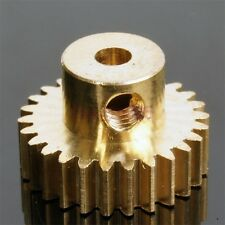 03005 HSP Motor Gear(26T)  For RC 1/10 Model Car Spare Parts