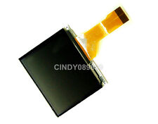 NEW LCD Screen Display Replacement for Sony Camera DSC-S600 Camera