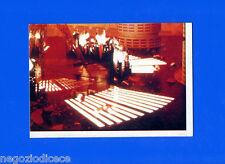 SUPERMAN IL FILM - Panini 1979 - Figurina-Sticker n. 52 -New