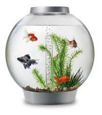 biOrb Fresh Water Fish Bowl Aquariums