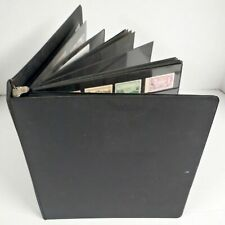 FACE $149.49 for 1,801 MINT 1930s-1990s US STAMPS in STOCKBOOK