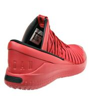 a667a70c485 Jordan Flight Luxe Men s Running Shoes Gym Red Black-Gym Red 919715-601