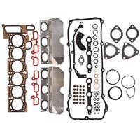 3.0cs  51161808536 BMW Genuine Mirror Base set screw 2002 e21 e12 set of 2