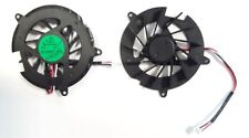 HP PAVILION DV5000 DV5100 DV5200 DV-8000 8200 8400 C300/500 CPU COOLING FAN