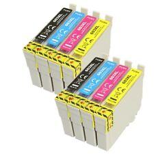 LOT Ink Cartridge 603xl for Epson XP-3100 XP-3105 XP-4100 XP-2105 XP-4105 XP2100