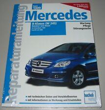 Mercedes A-Klasse W169 Sitzaufleger Sitzauflage Triest weiss//rot//blau wählbar