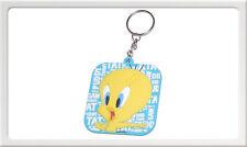 Looney Tunes porte-clés PVC Titi Neuf
