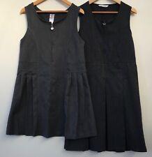 Imperméable Imprimé Sew-Sur Vêtements Porte-Nom étiquettes School Uniform Nursery etc