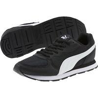 PUMA Women's Vista C Sneakers