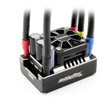 220A-HobbyStar 1/8 конкуренции бесщеточный сенсорный ESC с/Turbo Boost 2-6S гонки