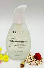 <URANG> True Rose Repair Essence / With Rose Oil&Organic Rose Floral Water 45.6%