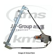 New JP GROUP Window Regulator 1188100680 Top Quality