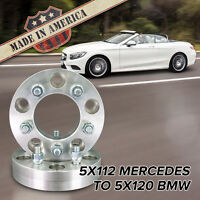 """x2 USA MADE 