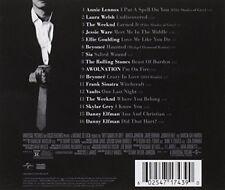 CD de musique compilation various sans compilation