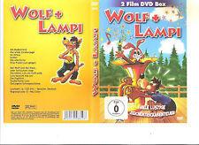 Regionsfrei DVDs
