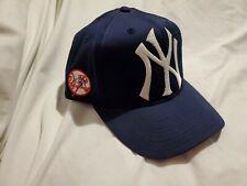 New York Yankees Snapback Hat Genuine Merchandise