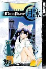 Tsukuyomi: Moon Phase Volume 2 (Tsukuyomi: Moon Phase)