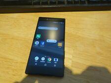 Sony Xperia Z5 Premium 4K Screen Waterproof 23MP Unlocked Smartphone 32GB